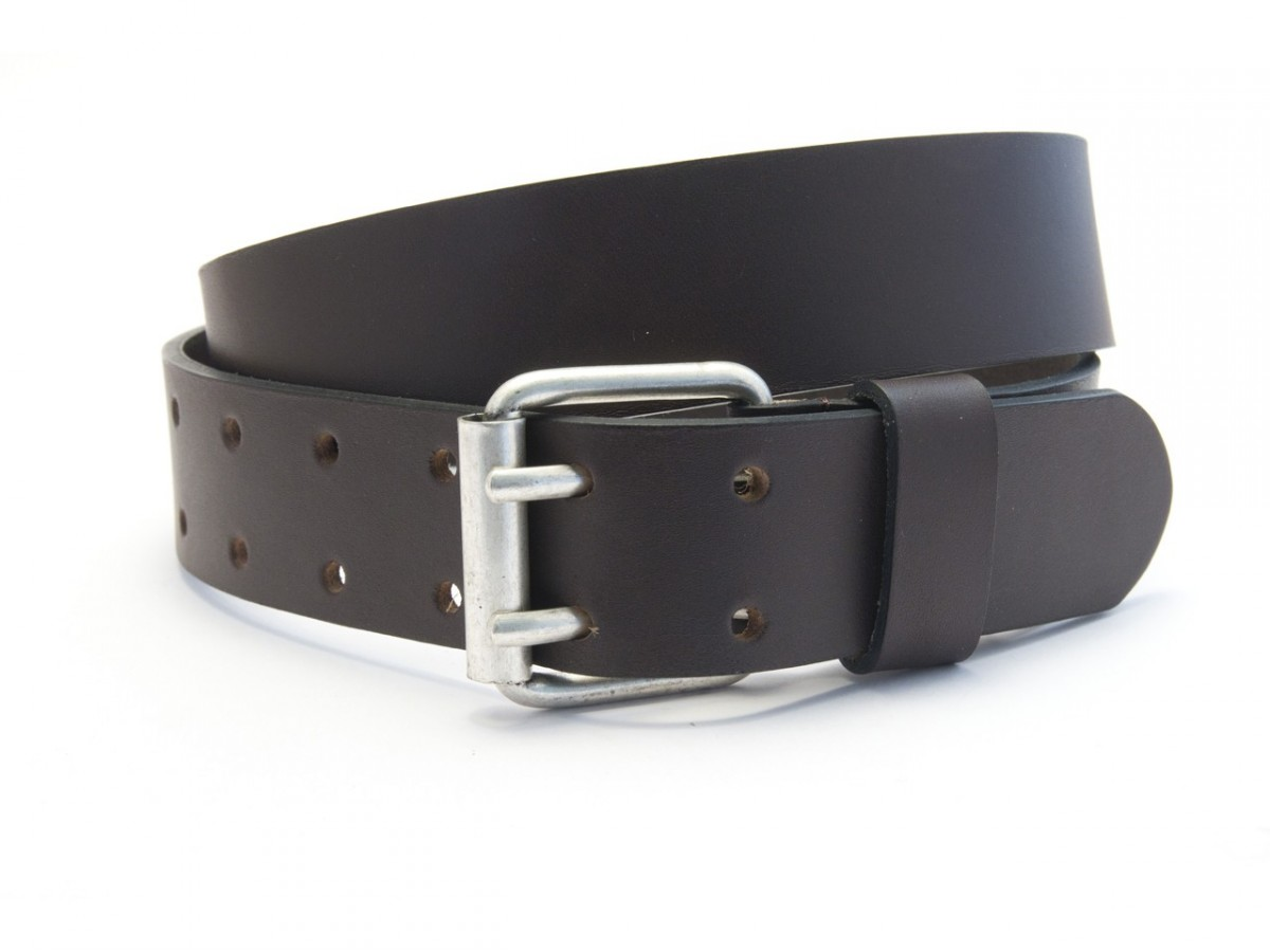 hot product wholesale outlet for sale ATLAS Ceinture cuir hors normes