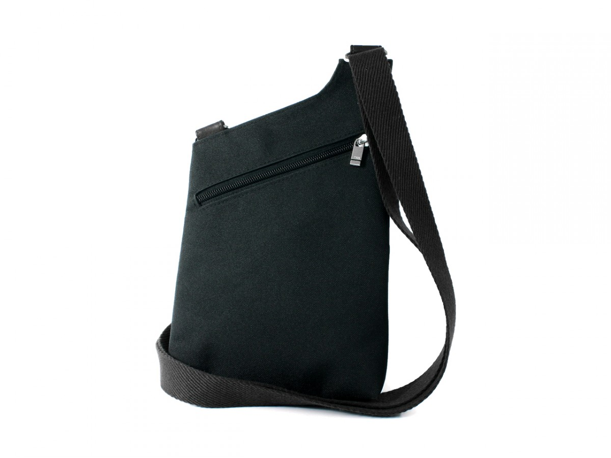 sac sacoche bandouliere holster